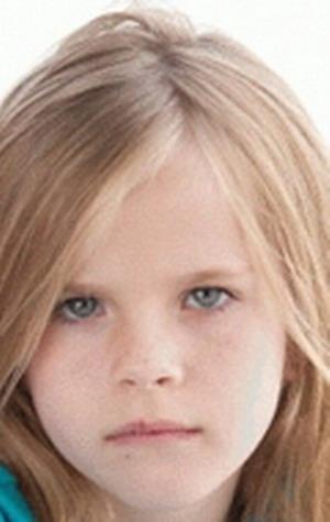 Ноэль Шелдон - Emma Geller-Green