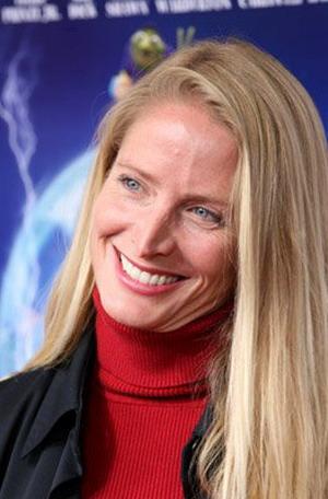 Джейн Сиббетт - Carol Willick