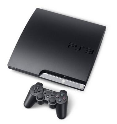 """Сериал """"Друзья"""" теперь можно смотреть с помощью PlayStation 3"""